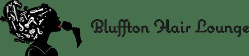 Bluffton Hair Lounge