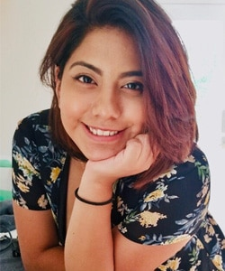 Jenni Martinez